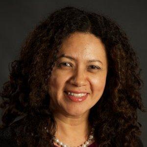 Profile picture for Rosamaria Alamo