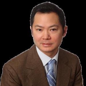 Profile picture for Warren Shiau
