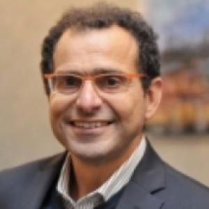 Profile picture for Sol Avisar