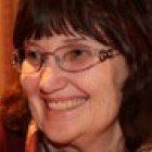 Kathy Seifert - . Salisbury, MD, US