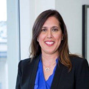 Profile picture for Saloni Firasta Vastani