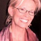 Tamera Nielsen - . East Lansing, MI, US