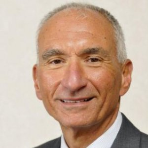 Profile picture for Anthony G. Alessi, M.D.