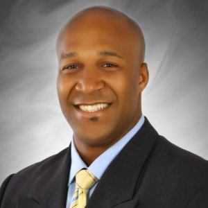 Ron Broussard - Entheos Consulting Group. Duluth, GA, US