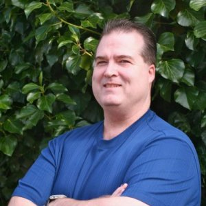 Joseph Jorden - ShareSquared, Inc.. San Francisco Bay Area, CA, US
