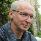 Konstantin Khanin - University of Toronto, Department of Mathematics. Toronto, ON, CA