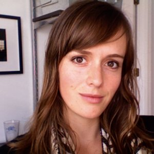 Amanda Ravenhill - Syntropy International. San Francisco, CA, US