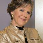 Sue Thompson - . Wilmington, DE, US
