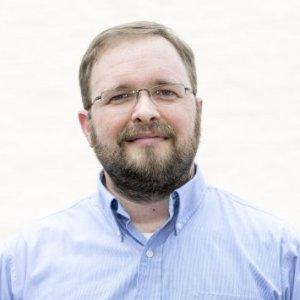 Profile picture for Ryan Hamilton