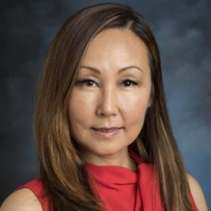 Rosemary Kim, Ph.D. - Loyola Marymount University. Los Angeles, CA, US