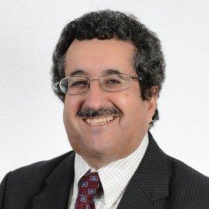 Profile picture for Rabbi Mark Diamond