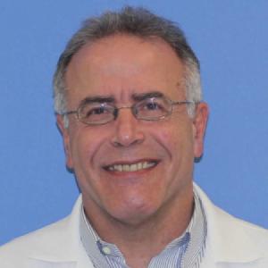Profile picture for Dr. Samir El-Dahr