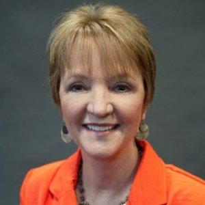 Profile picture for Jenene W. Craig, PhD, MBA, OTR/L, CNT