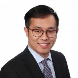 John Zhang - International Data Corporation (IDC). Toronto, ON, CA