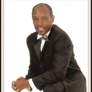 Donnye Collins, Sr - Breakthrough Dynamics, LLC. Germantown, MD, US