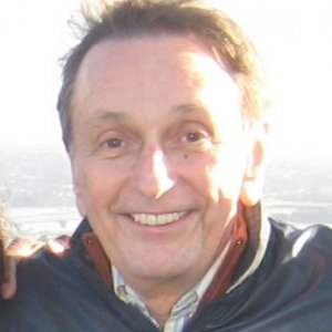 Profile picture for Edmund Gray, Ph.D.
