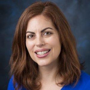 Jennifer M. Ramos - Loyola Marymount University. Los Angeles, CA, US