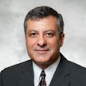 Hüseyin Tanriverdi - The University of Texas at Austin, McCombs School of Business. Austin, TX, US