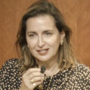 Profile picture for Christina Bogdanou