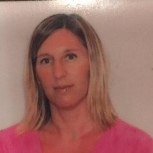 Profile picture for Angelique Allain