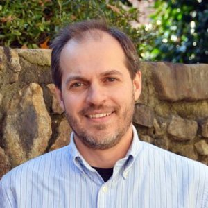 Jason  West, Ph.D., M.Phil., M.S. - UNC-Chapel Hill. Chapel Hill, NC, US