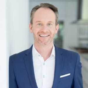 Christian Vermast - Sotheby's Realty. Toronto, ON, CA
