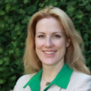 Profile picture for Erika Nicholson