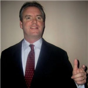 Mark Walsh - Deloitte Services LLP. Boston, MA, US