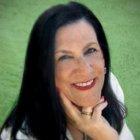 Elaine Fogel - . Scottsdale, AZ, US