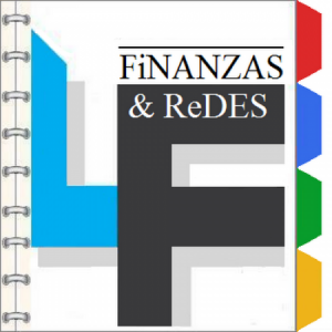 Fran Lorenzo - FiNANZAS & ReDES. Madrid Area, Spain, Madrid, ES