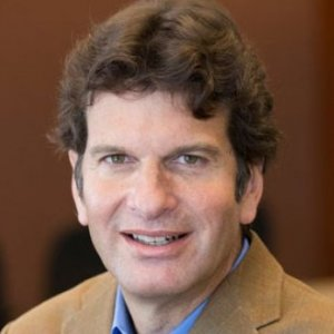Jeffrey Rosensweig - Emory University, Goizueta Business School. Atlanta, GA, US