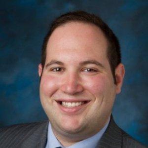 Profile picture for Joshua Spizman, Ph.D.