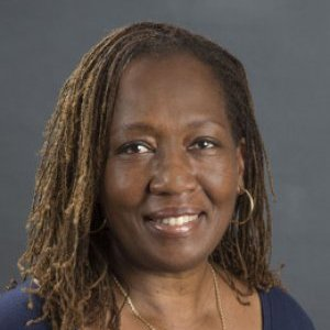Deborah Johnson Hayes - USC Suzanne Dworak-Peck School of Social Work. Los Angeles, CA, US