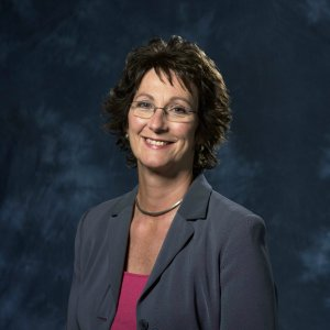 Kristin Baird - Baird Group. Fort Atkinson, WI, US