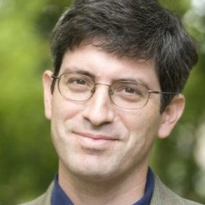 Carl Zimmer - . Greater New York City Area, , US