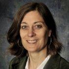 Penelope Simons - Expert Women. Ottawa, ON, CA