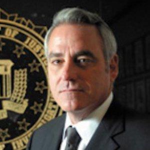 Profile picture for Jim Bernazzani