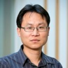 Dr. Xiaodong Lin - University of Ontario Institute of Technology. Oshawa, ON, CA