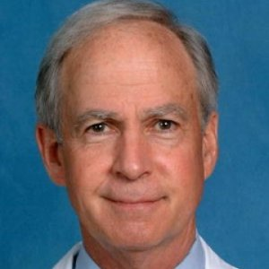 Sidney Smith, M.D - UNC-Chapel Hill. Chapel Hill, NC, US