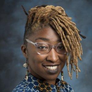 Profile picture for Jennifer Williams