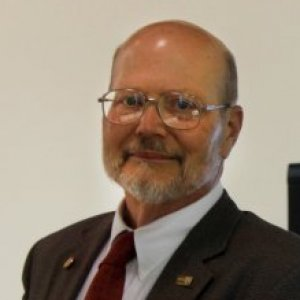 Ray Schroeder - University of Illinois Springfield and UPCEA. Springfield, IL, US