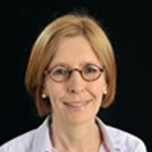 Professor Fiona Cowdell - Birmingham City University. Birmingham, , GB