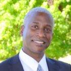 Victor Littles, EdD - Fielding Graduate University. Oakland, CA, US