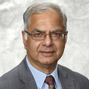Vijay Sood, PhD - University of Ontario Institute of Technology. Oshawa, ON, CA