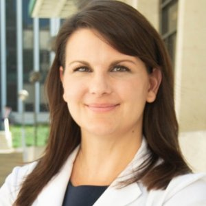Melissa J. Durham, PharmD, MACM, APh, BCACP - USC School of Pharmacy. Los Angeles, CA, US