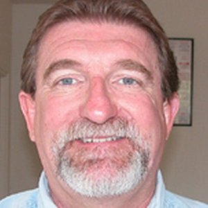 Eric Moriarty - Eric Moriarty, Inc. Phoenix, AZ, US