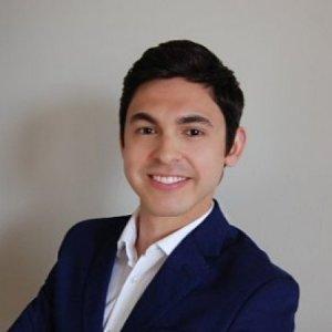 Profile picture for Alberto Perez