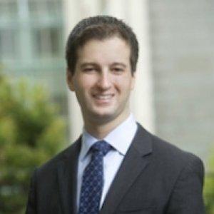 Profile picture for Jared Ellias