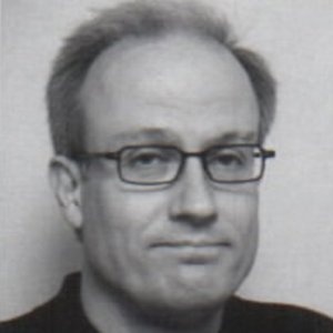 Profile picture for Prof. Allan Randrup Thomsen