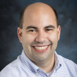 Profile picture for Anthony Markovich, MBA